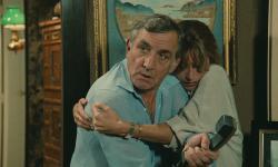 Седьмая мишень (1984) BDRip 1080p