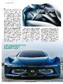 Quattroruote �6 (����) (2015) PDF