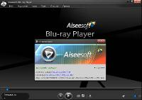 Aiseesoft Blu-ray Player 6.3.6 Final (Rus|ML) + Portable by poststrel