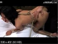 Drunk shemale getting rape videos free porn videos-6479