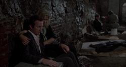 Иллюзия убийства (1986) BDRip 720p