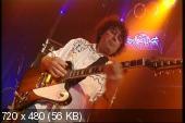 Irish Coffee - Live Rockpalast (2005) DVD5