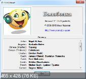 Balabolka 2.11.0.583 + Portable + Голосовой модуль Alyona