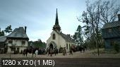 ����� / Salem [2 ����� 1-13 ����� �� 13] (2015) WEB-DL 720p l LostFilm
