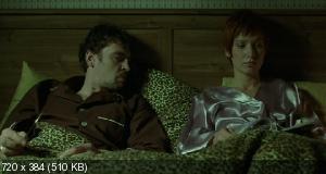 ���������� / Sennosc (2008) BDRip | AVO
