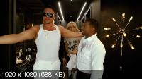 R5 - All Night (2015) HD 1080p