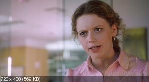 Кейт и Лео / Kate & Leopold (2001) BDRip | DUB | Театральная версия