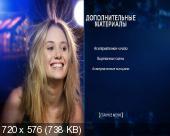 http://i72.fastpic.ru/thumb/2015/0710/0e/e5330662477963a856ef36519b12ec0e.jpeg