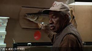 ������ ������� / Grumpy Old Men (1993) BDRip | DUB