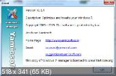 Windows 7 Manager 5.1.4