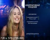 http://i72.fastpic.ru/thumb/2015/0710/db/8a505ca65bc5dd4fbb339cd0919a73db.jpeg