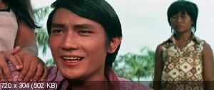 Большой босс / Tang shan da xiong (1971) BDRip   MVO
