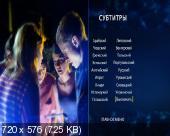 http://i72.fastpic.ru/thumb/2015/0710/f4/eebfe8be1ccb18436722162858b963f4.jpeg