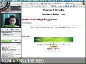 Серьезный PHP (2014) Видеокурс