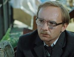Служебный роман (1977) BDRip от MediaClub | КПК