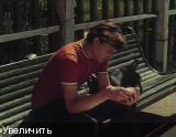 Каникулы Кроша (1980) DVDRip
