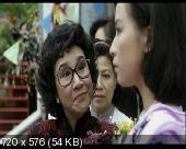 ��� �������� ����� / She Shoots Straight (1989) DVD9 | VO