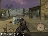 GUN (2006) PC   RePack