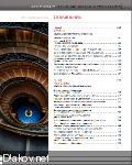 Adobe Photoshop CC - книга для цифровых фотографов (2015)