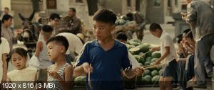 ������������� / Tangshan da dizhen (2010) BDRip 1080p   DVO   DUB