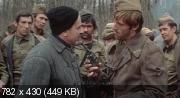 ���� � ������� (��������) (1973-1976) DVDRip-AVC