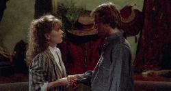Горец (1986) BDRip 1080p