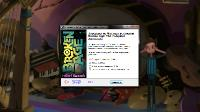 Broken Age: Complete (2014) PC | RePack от FitGirl
