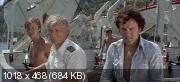 ������ �� ���� (1979) DVDRip-AVC