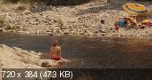 ������ ������ / Un amour de jeunesse (2011) HDRip   Sub