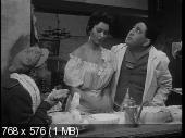������ ������� / Loro di Napoli (1954)