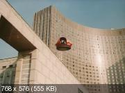 ������ �� �������� (1984) DVDRip-AVC