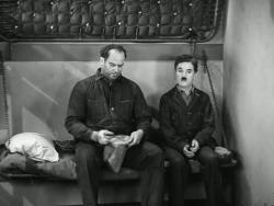 ����� ������� / Modern Times (1936) BDRip | ���