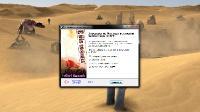 ������ ��� 3: BFE / Serious Sam 3: BFE (2011) PC | RePack �� FitGirl