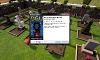 DGU (2015) PC | RePack - скачать бесплатно торрент