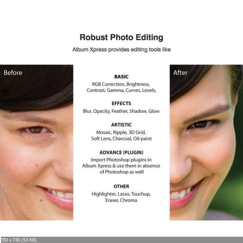 DgFlick AlbumXpress PRO 8.0 [cracked]