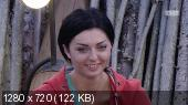 ��� 2. ����� �����+����� ������ [4085 ������ �� 17.07] (2015) WEB-DLRip 720p