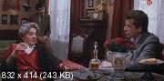 Ларец Марии Медичи (1980) SATRip-AVC