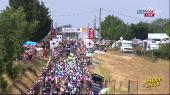 ���������. ��� �� ����� 2015 / Le Tour de France 2015 [���� 14] [18.07] (2015) HDTVRip 1080i