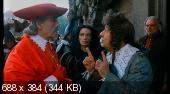 ������ / L'avaro (1990) DVDRip | VO
