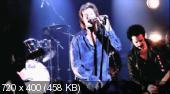 ����, ��������� � ���-�-���� / Sex & Drugs & Rock & Roll [1 �����] (2015) WEB-DLRip | BaibaKo