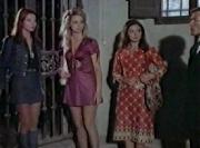 Возлюбленная Дьявола / L'amante del demonio (1972) DVDRip