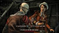 Tales from the Borderlands: Episode 1-3 (2014) PC | RePack от FitGirl