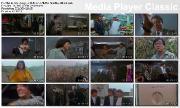 ������ ���� / Huo shao dao (1990) HDRip | MVO