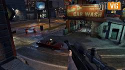 GTA 5 / Grand Theft Auto V - Update 4/5 (2015/RUS/Multi11/RePack от R.G. Steamgames)