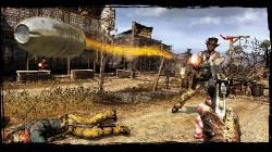Call of Juarez: Gunslinger (2013/RUS/ENG/Repack от =nemos=)