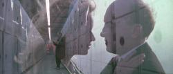 Мсье Ир (1989) BDRip 1080p