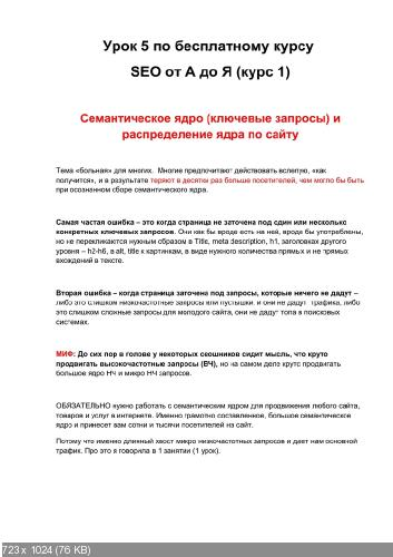 Документация по TopBase + AllSubmitter + SEO