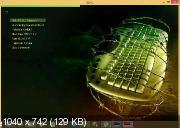 """Мультизагрузочная сборка """"REANIMATOR"""" UEFI/GRUB2 BIOS/grub4dos"""