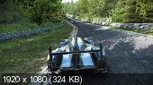 Project CARS (v 2.5+DLC's/2015/RUS/MULTi3) RePack от xatab
