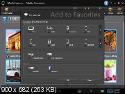 CyberLink MediaEspresso Deluxe 7.0.6618.58727